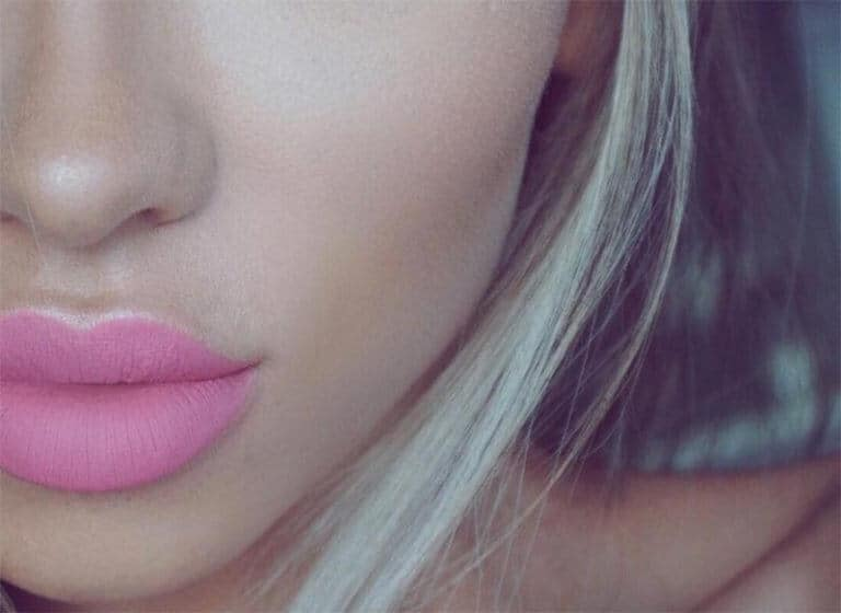 how_to_choose_the_best_pink_lipsticks_for_skin_tones 768x560