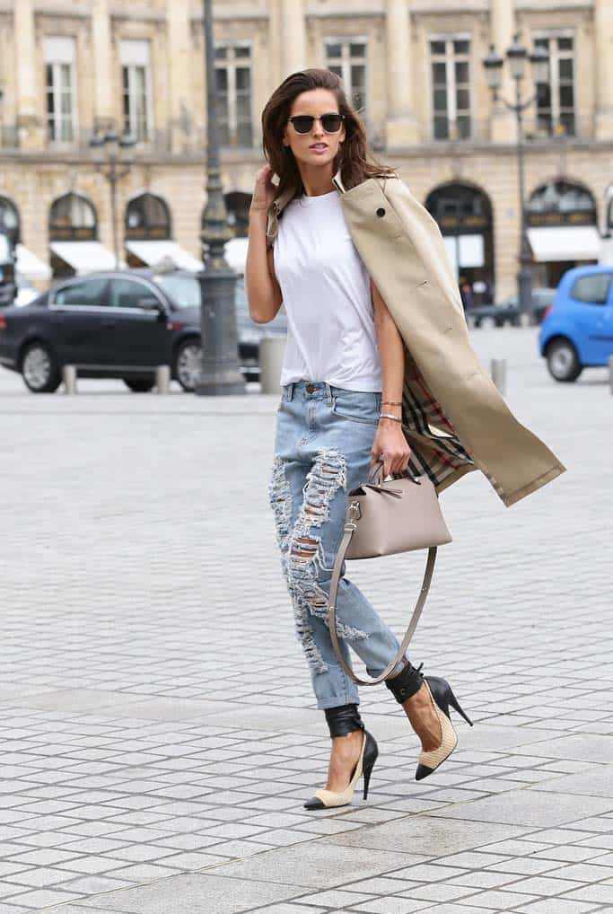 izabel goulart went ultraripped jeans