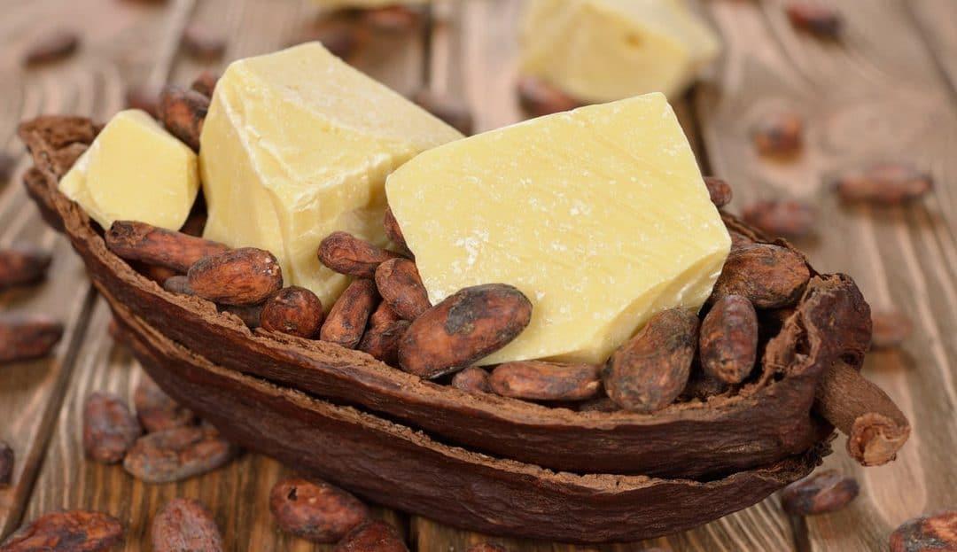 kakaovo maslo 1080x623