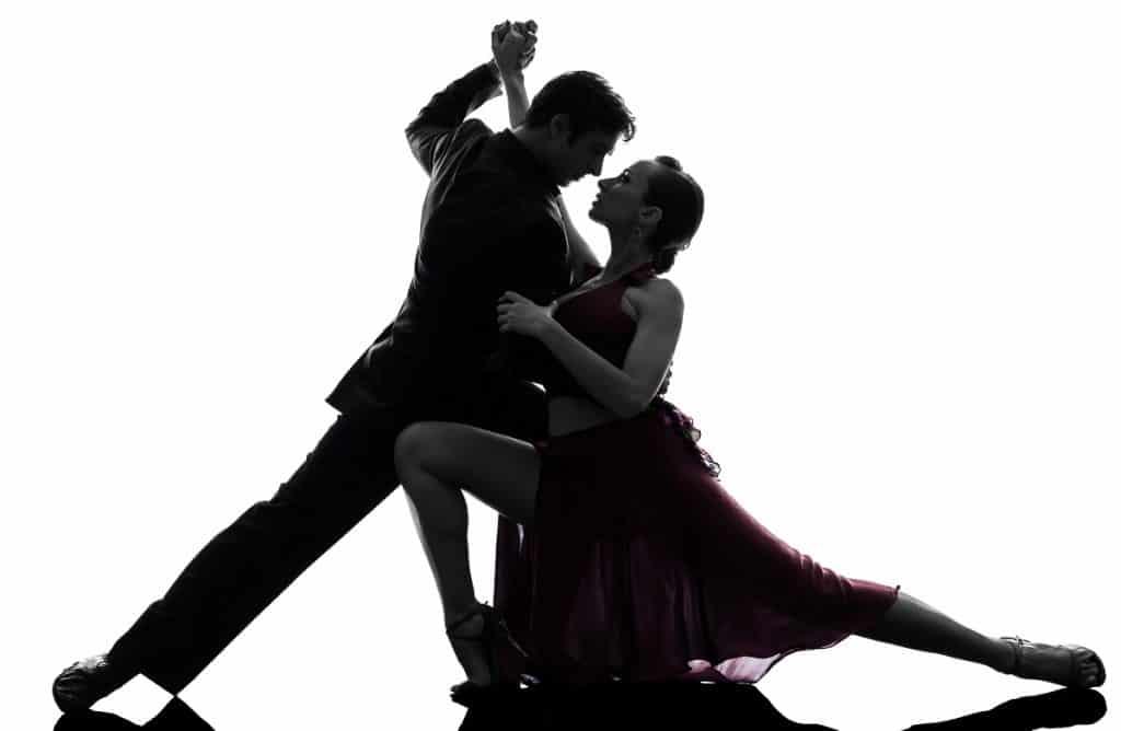 latin american ballroom dance mumbai1 1024x668