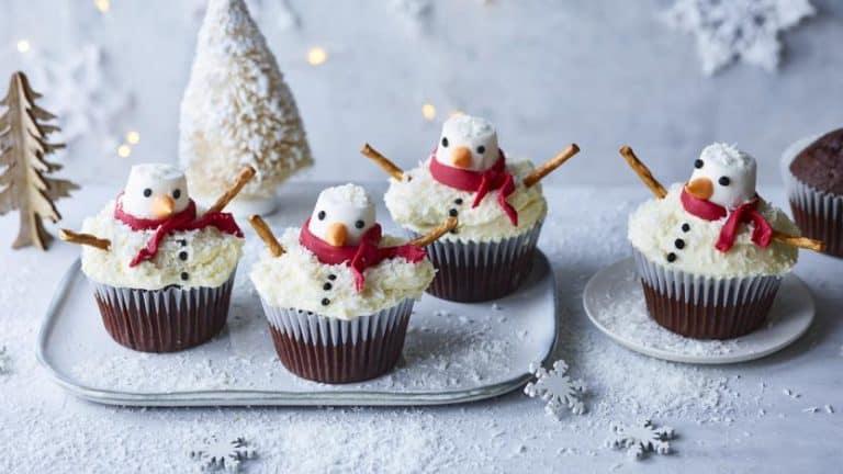 melting_snowman_cupcakes_77135_16x9 768x432