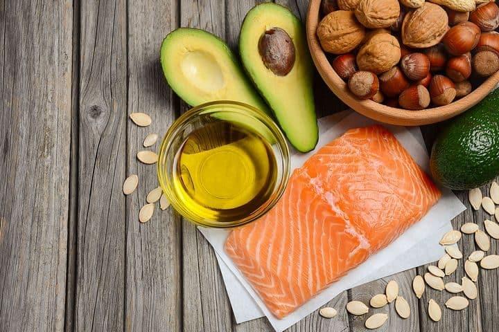 omega3 foods 720x480