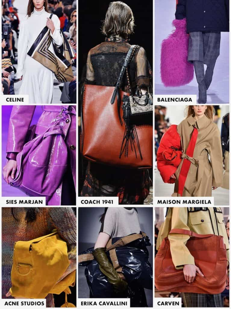 oversized bags 1534883383 767x1024