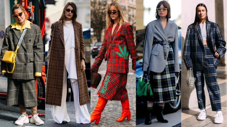 paris fashion week street style fall 2018 day 7 768x432
