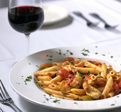 pasta_arrabiata_what_wine