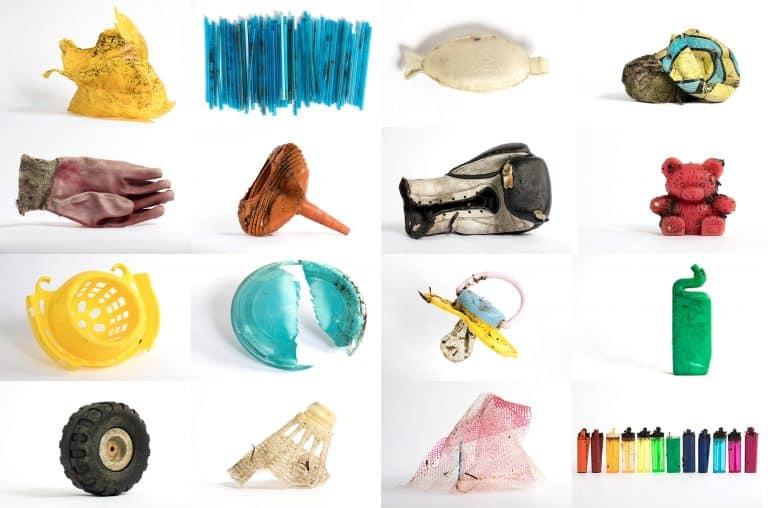 plastic waste 3 768x508