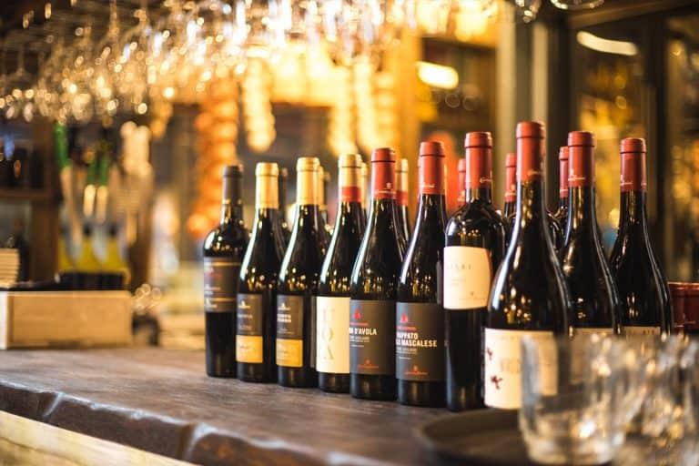 premium wine tasting at 30161622 768x512