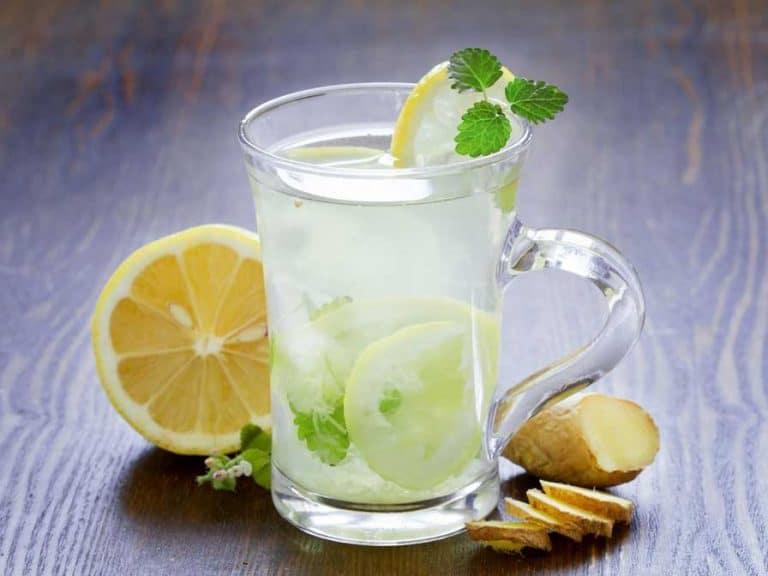 recepta za domashna limonada 768x576