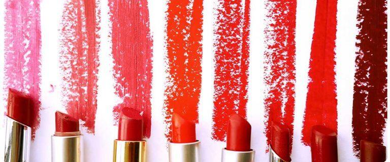 red lipsticks 768x320