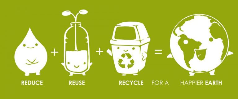reduce reuse recycle 768x320