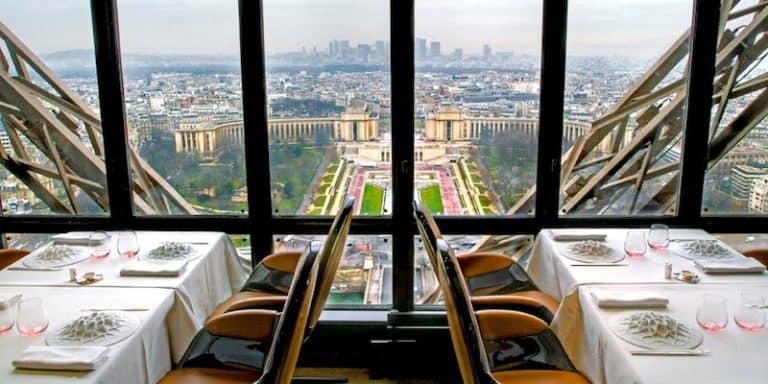 restaurant jules verne daytime view 800 2x1 768x384