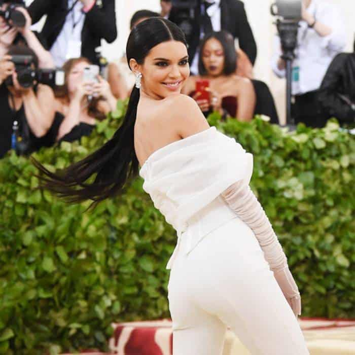 rs_600x600 180507170609 600 Kendall Jenner Met Gala 2018