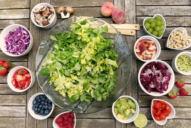 salad 2756467_1523956080