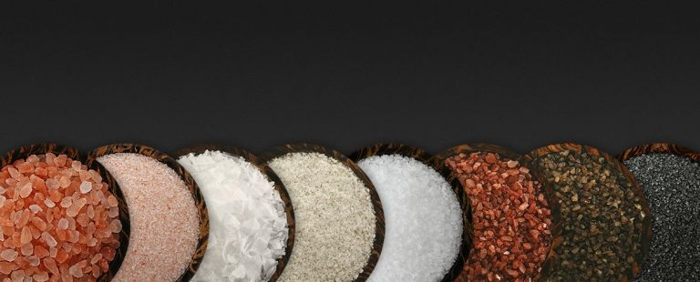 saltworks gourmet salt guide_1 768x310