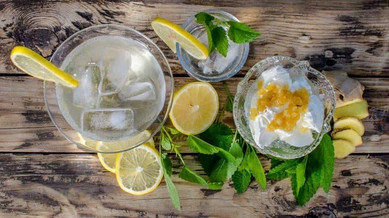 sirop limoni matochina djindjifil 768x432