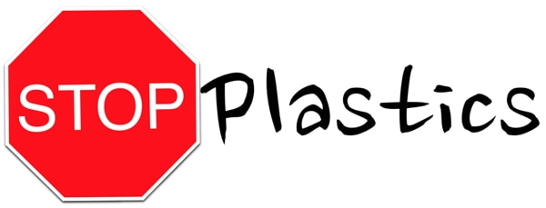 stopplastics_logo600x229