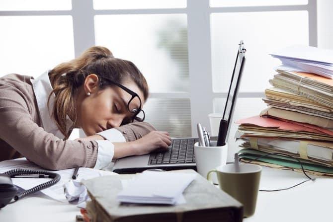 te lodhur pa energji konica al_
