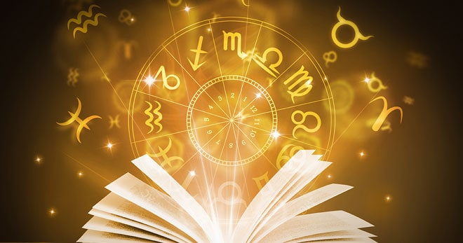 tropical zodiac indian astrology 660