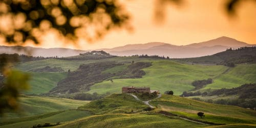 tuscany vineyard italy best wine destinations in europe