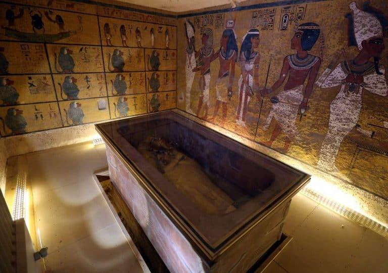 tutankhamun epa 768x540