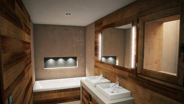 wood bath 1