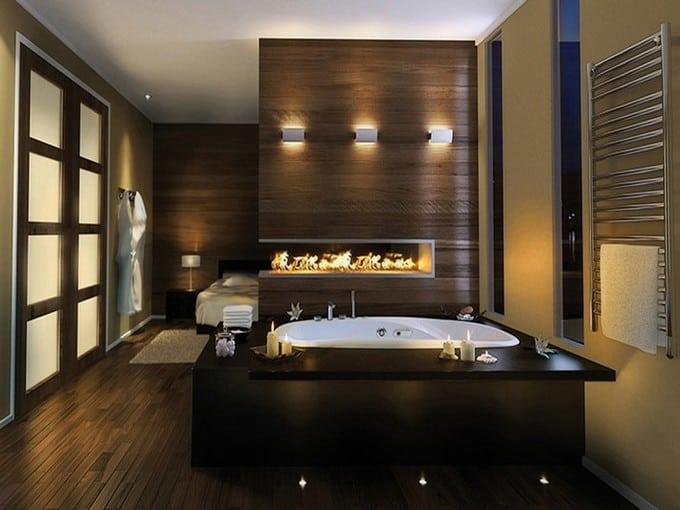 wood bath4