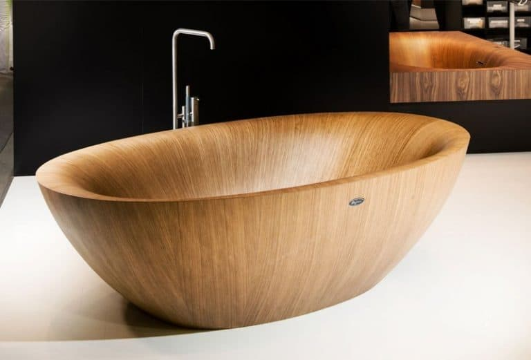 wooden bathtubs all wood baths by alegna 1 768x521