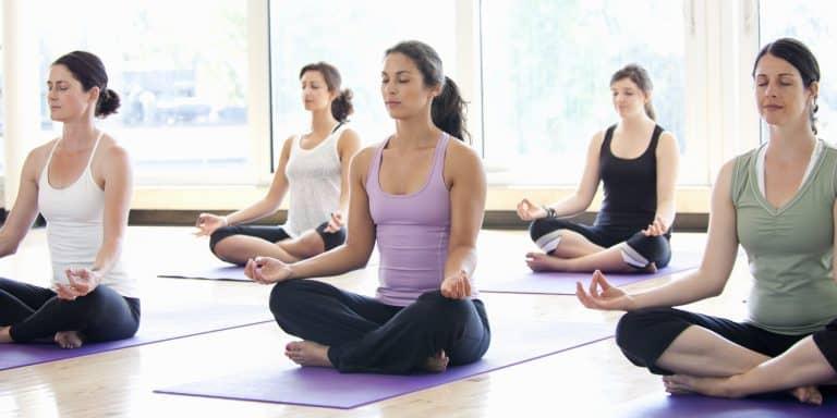 yoga_large 768x384