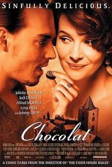 220px Chocolat_sheet