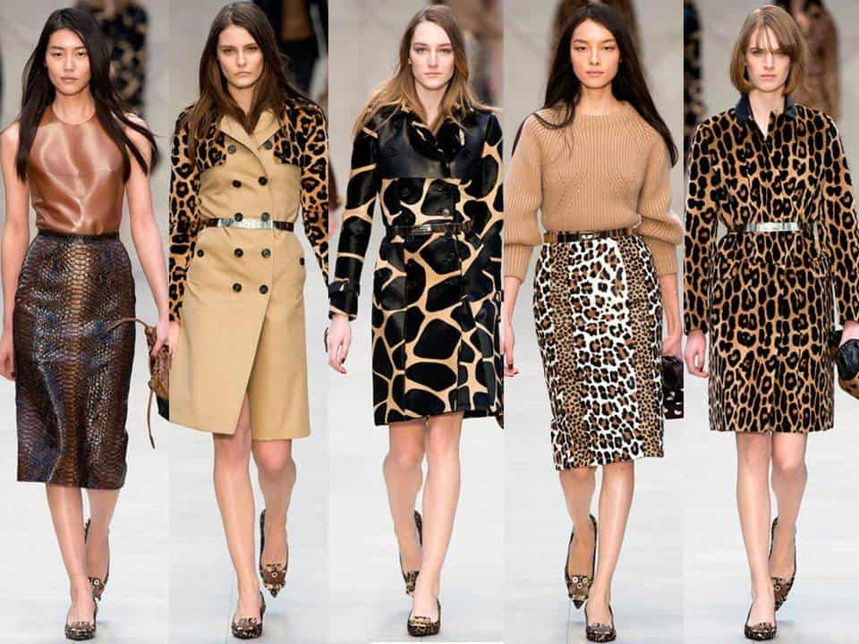 Timeless Fashion Trends for Women1