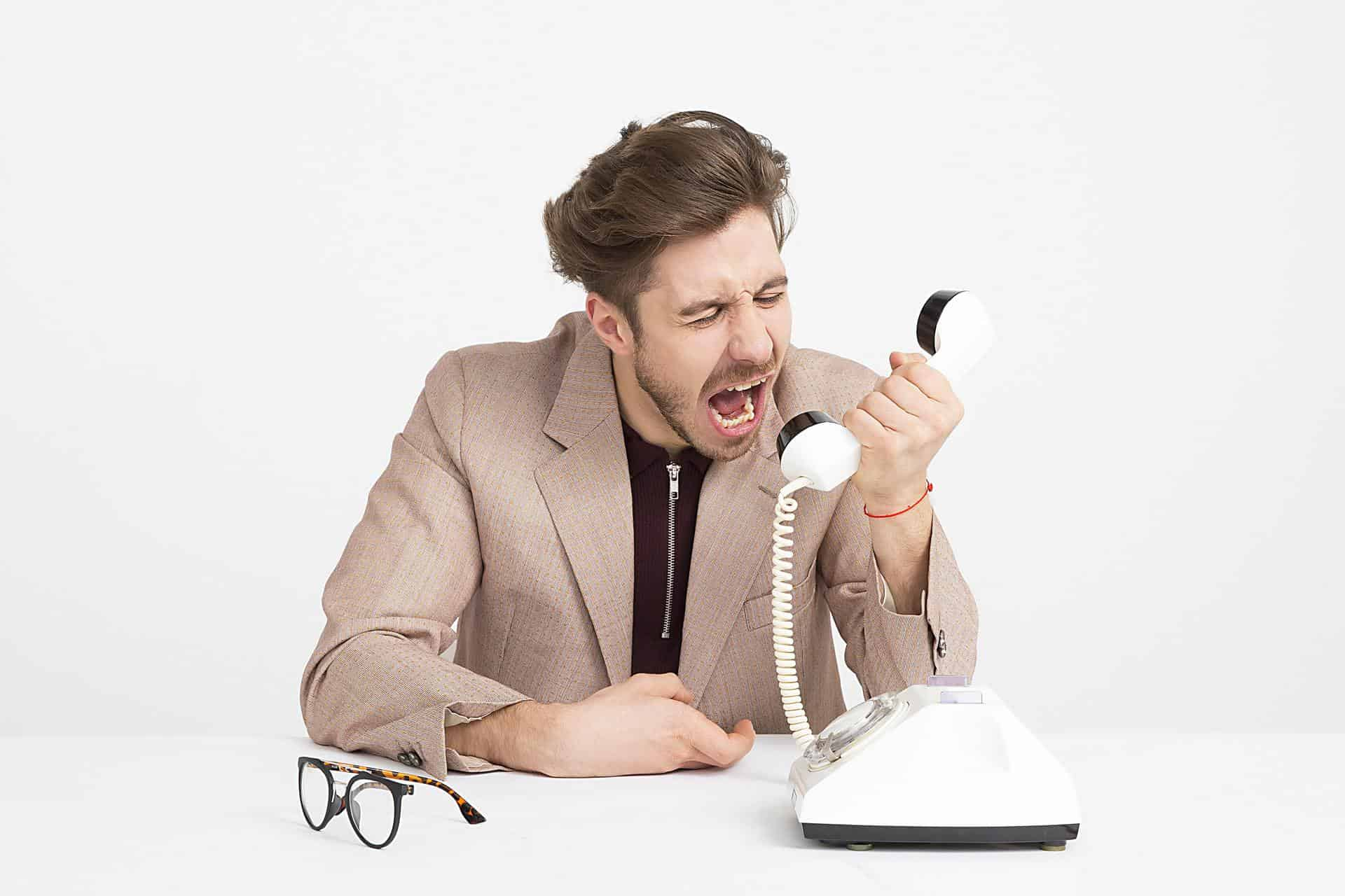 adult angry communication 1587014