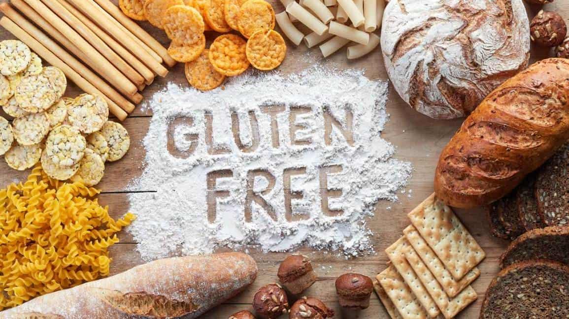 bez_gluten