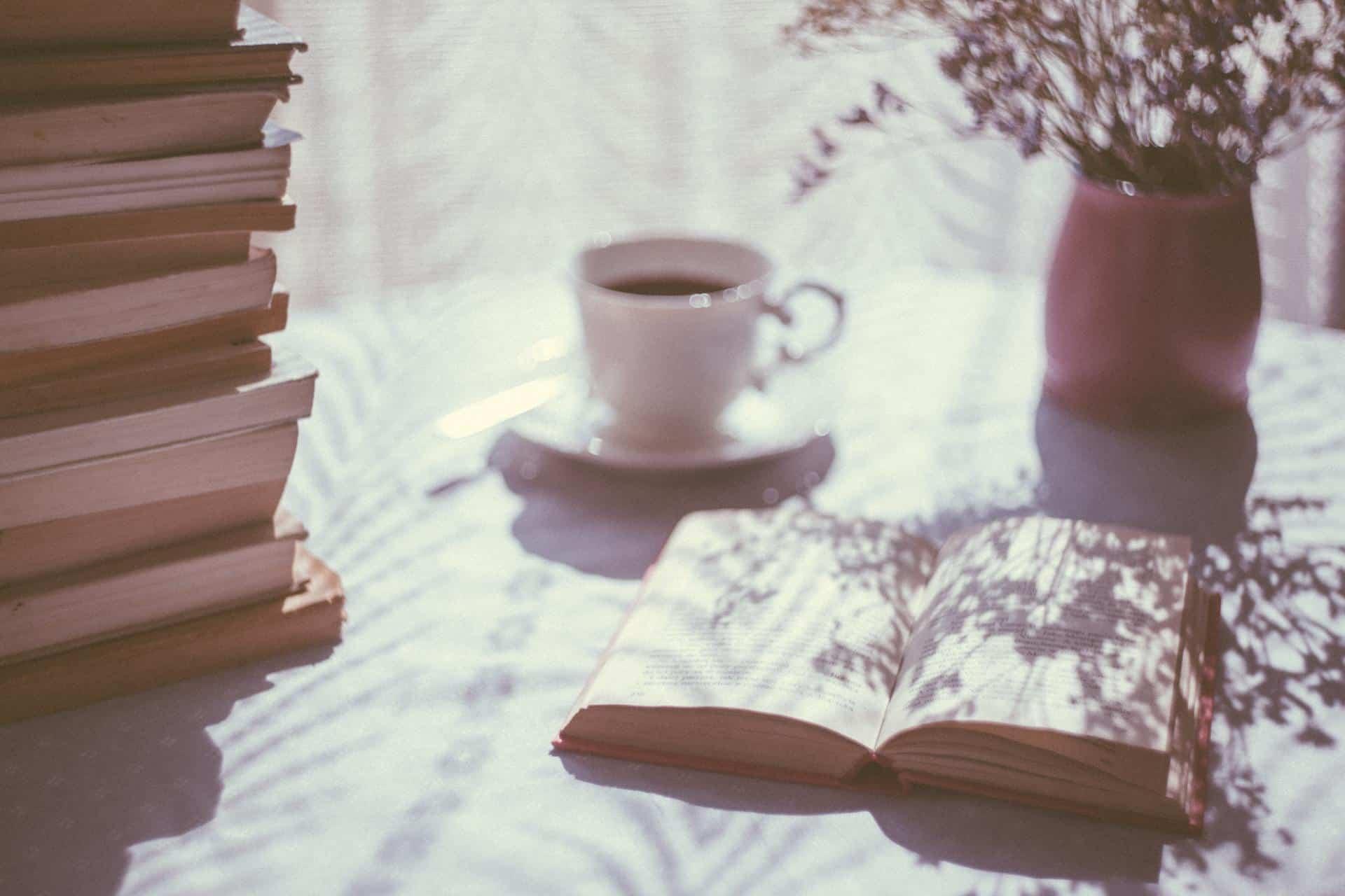 blur books ceramic 176103