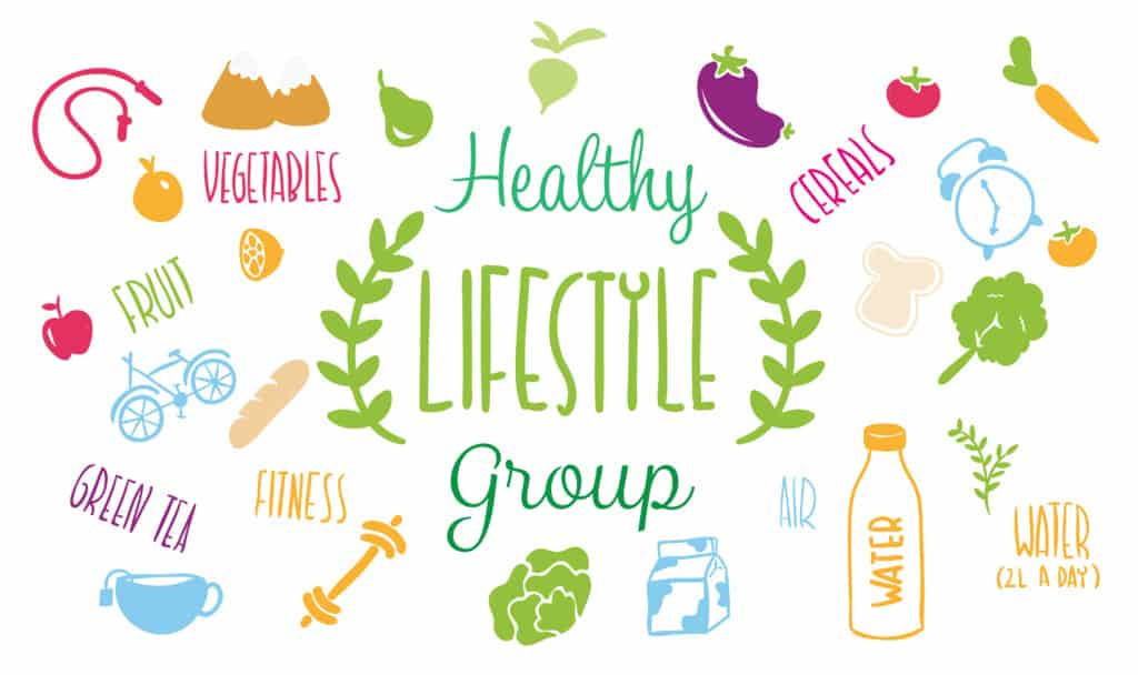 healthy lifestyle cibd 1024x608