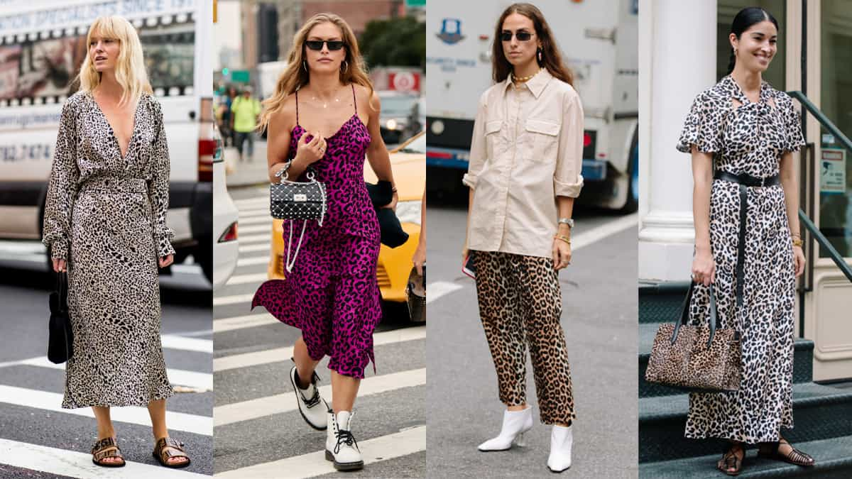 hp new york fashion week street style spring 2019 day 2