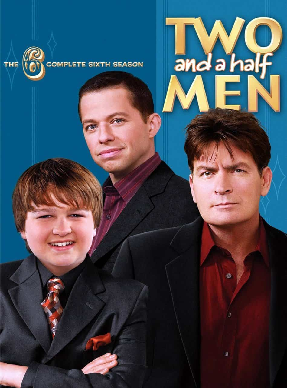 two_and_a_half_men_2003_384_poster