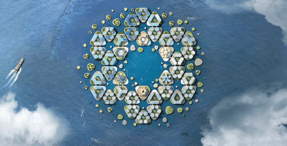 Screenshot_2019 06 03 The BIG plan to create a floating city for 10,000 people(4)
