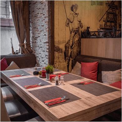 Screenshot_2019 06 19 Ресторант РицарЯ(2)