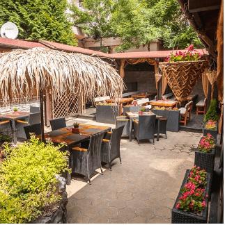 Screenshot_2019 06 19 Ресторант РицарЯ(4)
