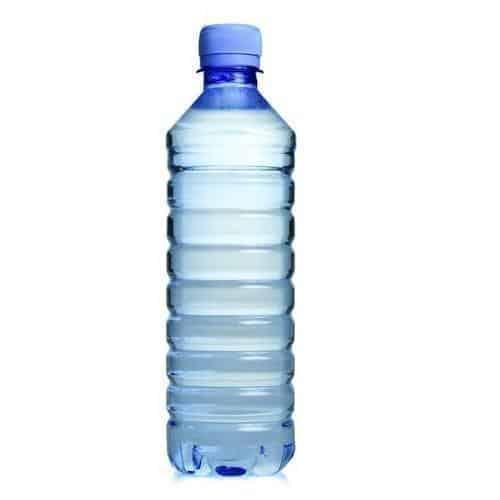 pet plastic bottle 500x500