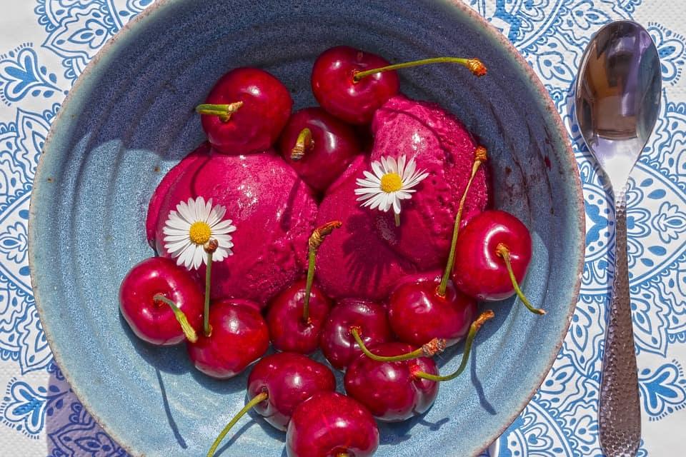 plodovo_sorbe