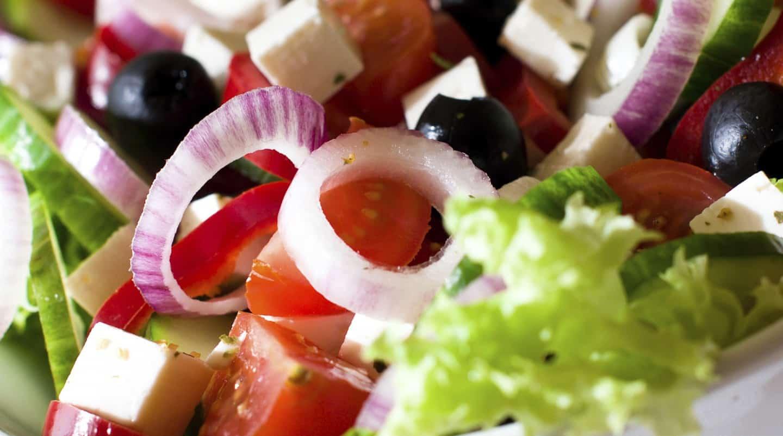 salatka 1440x802