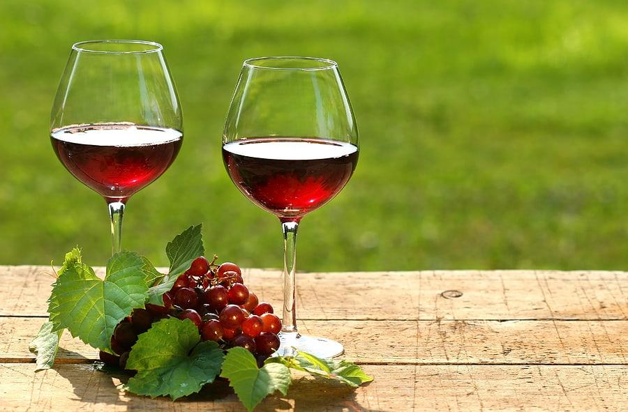 2 chashi vino na den syhranqvat mozyka