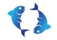 Риби3