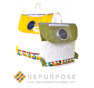 repurpose_schoolbags 300x280
