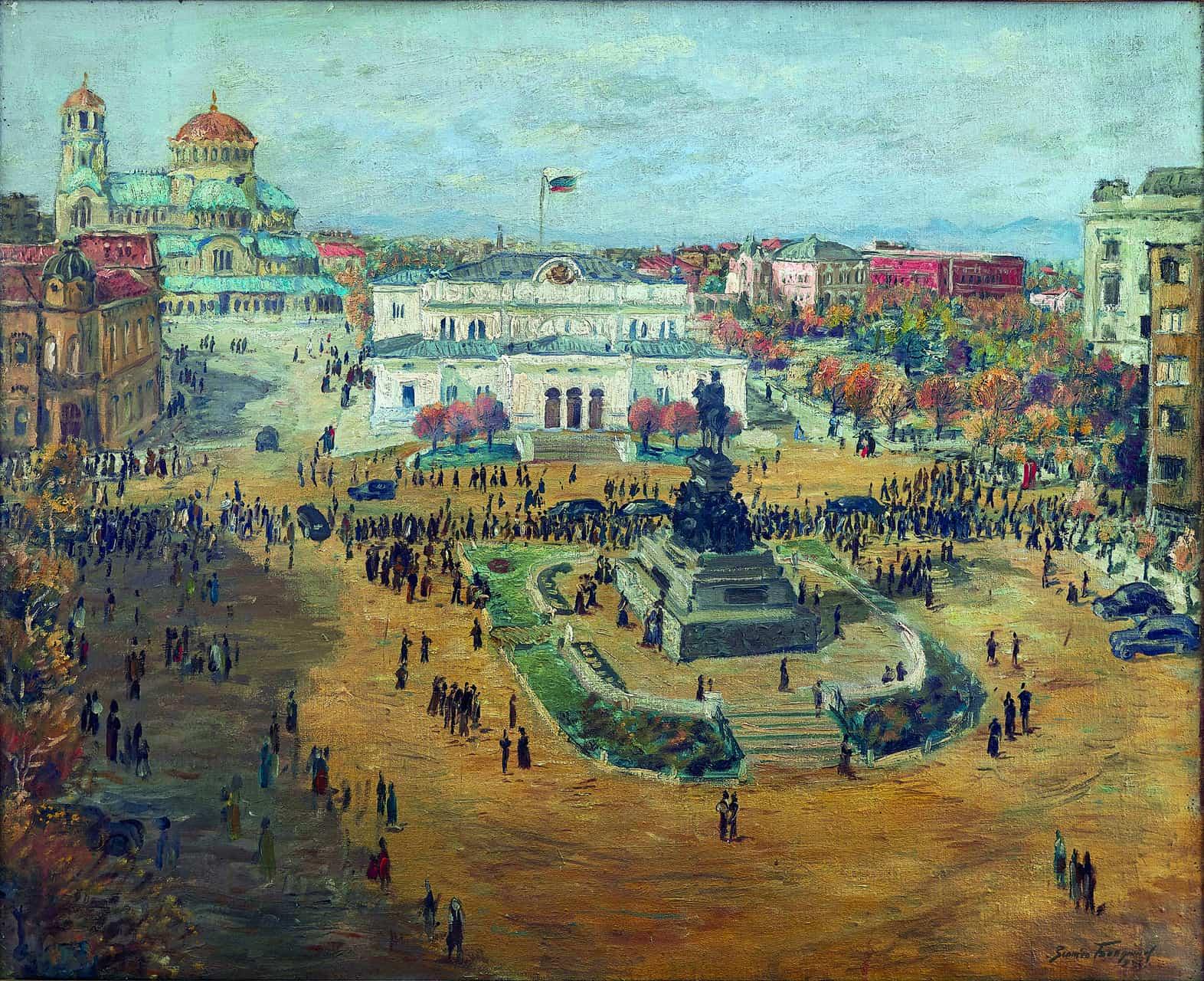 ZLATYU_BOYADZHIEV