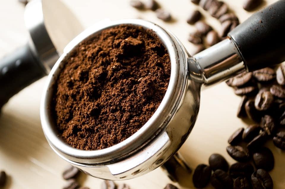 coffee 206142_960_720