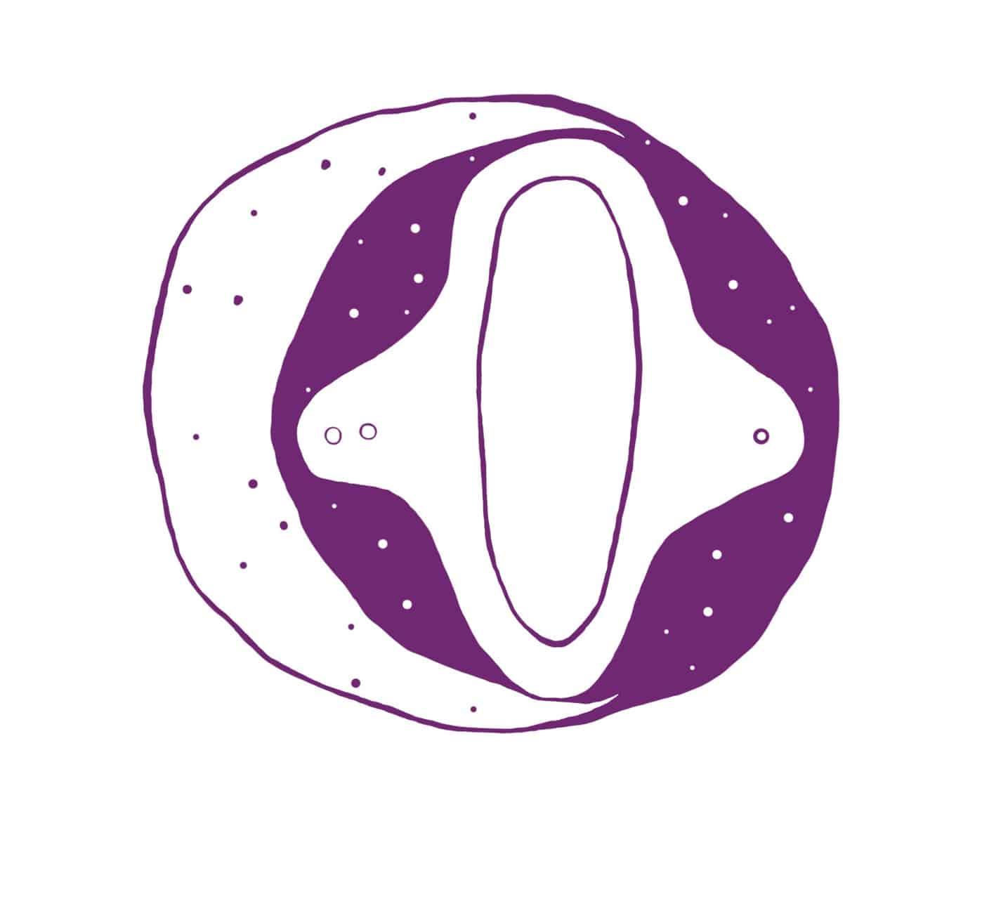 green moon logo 1 copy