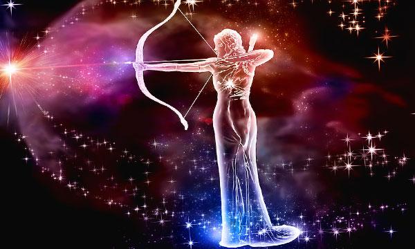 strelec znak zodiaka kharakteristika strelca