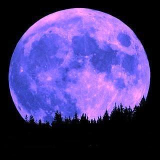 full_moon_E